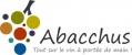 Abacchus