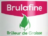 Brulafine Code Promo   -15% sur votre commande