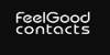 Feelgoodcontacts