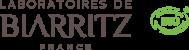 Laboratoires Biarritz