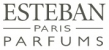 Esteban Paris Parfums