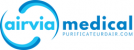 Airvia Medical