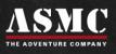 ASMC FR