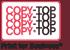 Copy Top