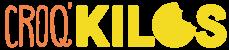 Croq Kilos