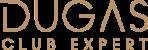 Dugas Club Expert