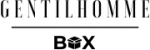 Gentilhomme Box