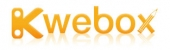 Kwebox