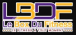 le box du fitness