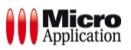 Micro application