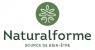 Naturalforme