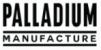 Palladium Manufacture