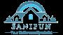 Sanifun - Online-Sanitair