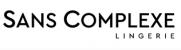 Sans Complexe_CPA