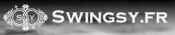 Swingsy