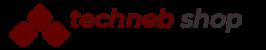 Techneb Shop