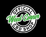 WeedCorner Official Code Promo | -30% sur tout le site
